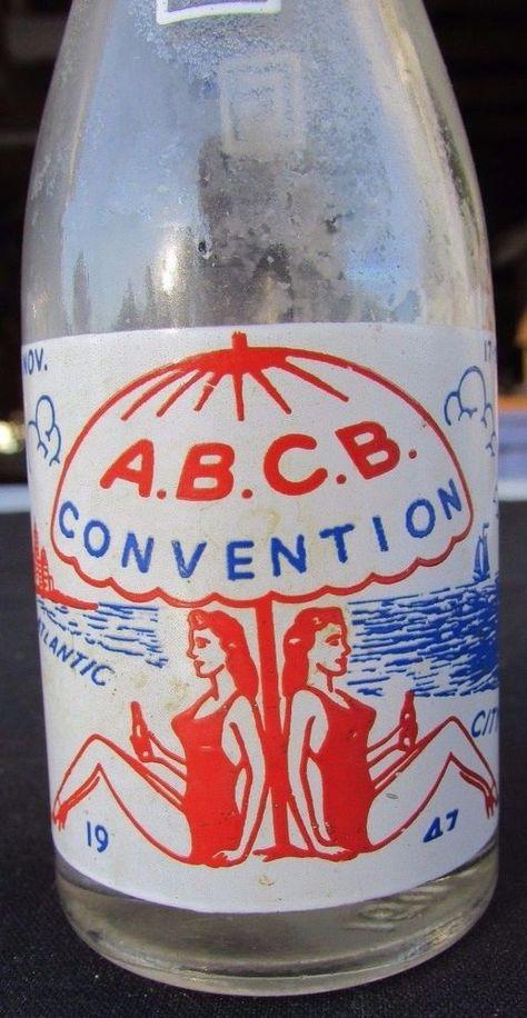 25 ACL Bottle Wish List ideas | bottle, acl, soda bottles