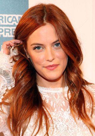 Red Hair Hair Color Auburn Auburn Hair Red Hair Color