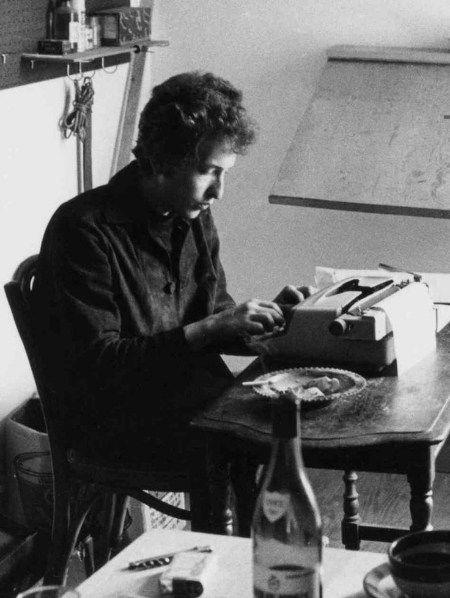 Weekend Feast One Bob Dylan One Birthday One Meat Ball Recipe In 2020 Bob Dylan Dylan Ballad