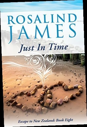 Ebook Pdf Epub Download Just In Time By Rosalind James In 2020 Moving To Las Vegas Free Ebooks Sports Romance Books