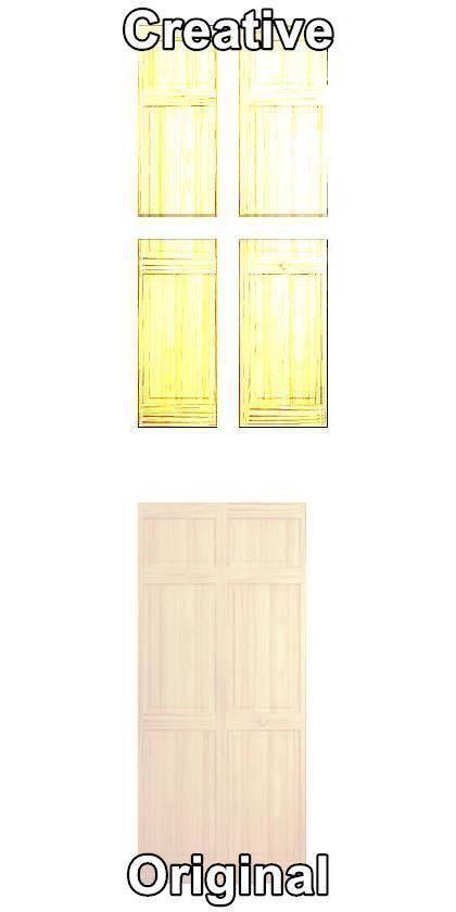 Solid Wood Exterior Doors In 2020 Wood Front Entry Doors