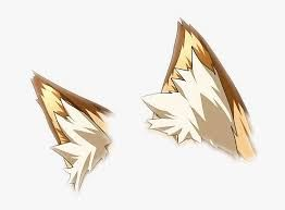 Neko Anime Otaku Orejas Ears Anime Cat Ears Png Transparent Png Transparent Png Image Pngitem Anime Cat Ears Anime Cat Neko Ears