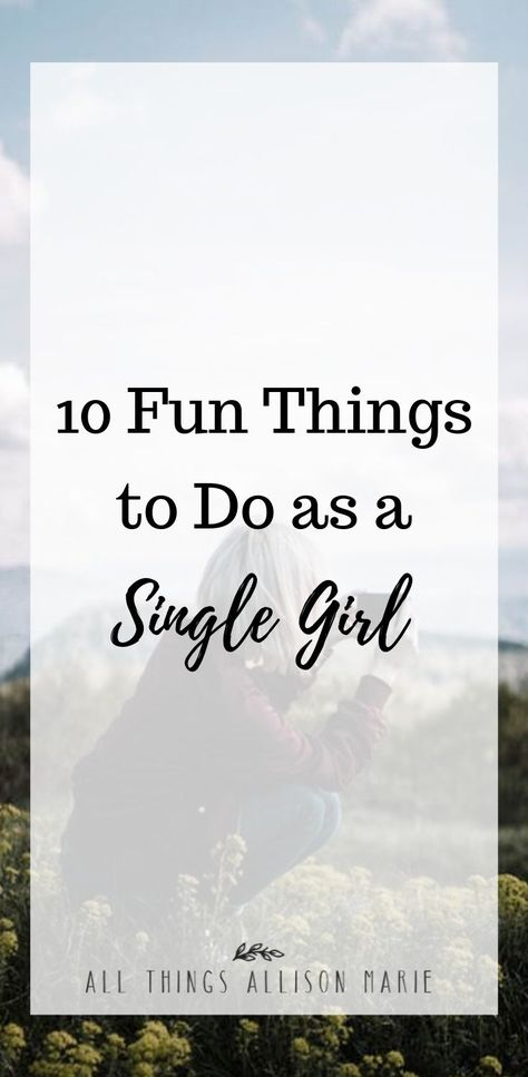 Things to look out for when dating a guy