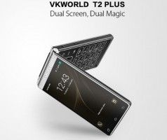 Vkworld T2 Plus Price In India March 2018 Rs 13196 Cashback