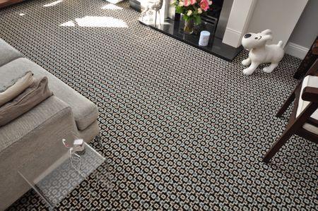 13 Best Carpet Ideas For 2020 Best Carpet Geometric Carpet Printed Carpet