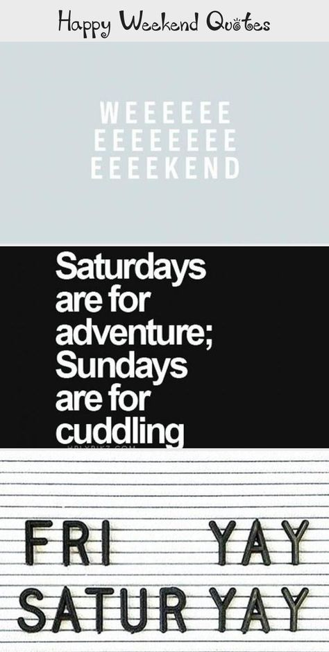 Happy Weekend Quotes - Best Quotes #happyweekendquotes Happy Weekend Quotes | Cute and Funny Weekend Quotes And Sayings #weekend #quotes #captions #instagram #Braidedhairquotes #Straighthairquotes #hairquotesForMen #Happyhairquotes #Bighairquotes