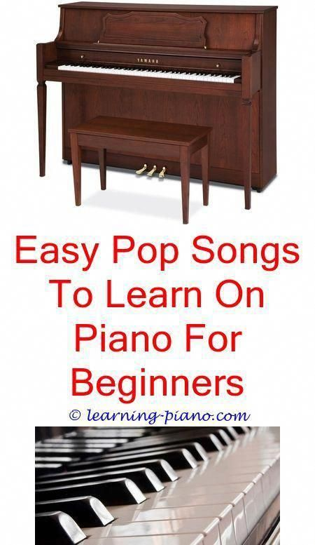 Quicksilver learns piano Learn to play piano music books Fastest way