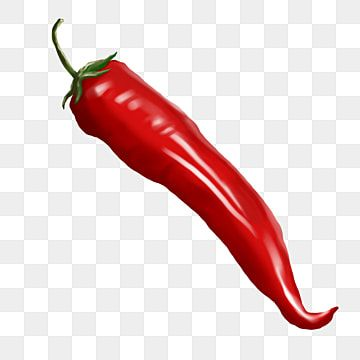 Chili Red Chili Vegetable Pepper Red Pepper Vegetables Png Transparent Clipart Image And Psd File For Free Download Stuffed Peppers Red Chili Chili Red