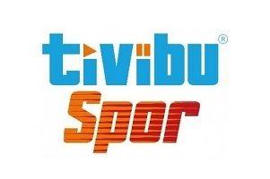 Tivibu Spor Spor Logolar