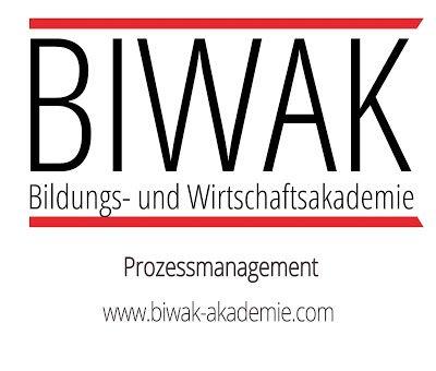 Management Coaching Von Marc Caspar Umschulung Jobcenter In Berlin Prozessmanagement M Berufliche Weiterbildung Weiterbildung Bildungsgutschein