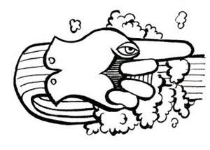 Image Result For Yellow Submarine Characters Coloring Pages Yellow Submarine Coloring Pages Beatles Yellow