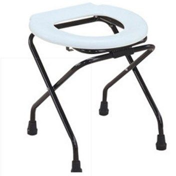 Toilet Chair Indian Western Toilet Converter Modern Bathroom Design Bathroom Chair Shower Stool