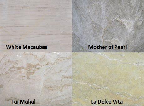 Quartzite In The Kitchen: Alpharetta, Roswell, Milton | Cheryl ... | Ideas  Countertops | Pinterest | Countertops And Kitchens