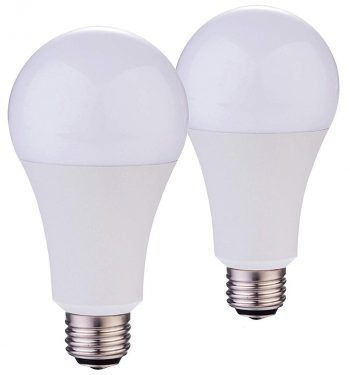 Top 10 Best 3 Way Led Light Bulbs In 2020 With Images Led