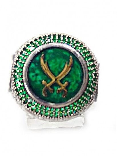 خاتم فضة عيار 925 خاتم السيف السعر الموضح سعر القطعة الواحدة البيع بالقطعة Jewelry Jewelrymaking Love Women S Turquoise Ring Turquoise Bracelet Jewelry