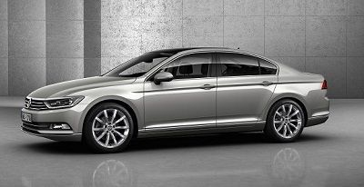 2019 Volkswagen Passat Price Specs Release Volkswagenpassat Volkswagen Passat Volkswagen Volkswagen Jetta