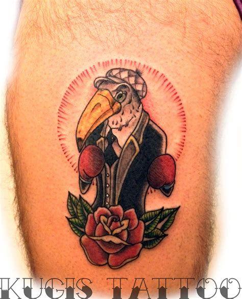 Best 99 World Best Tattoo Artist Worlds Best Tattoos Tattoo