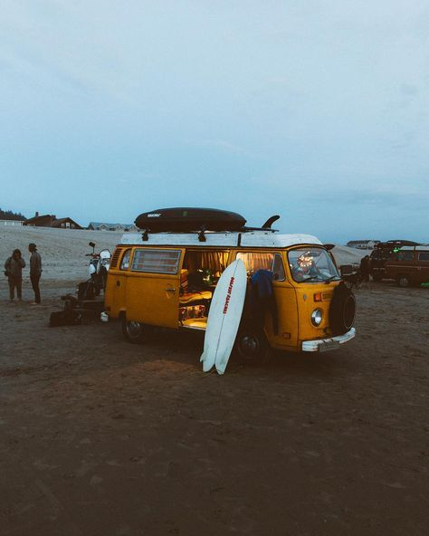2x Rusty Sticker Decal SURF LOGO SKATE BOARD WINDOW CAR VAN VW FUNNY EURO T4
