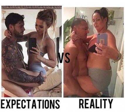 Fitness Couples Memes So True 18+ Ideas #fitness
