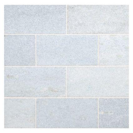 Complete Tile Collection Natural Stone Tiles Blue Celeste Dark Marble 3 X6 Polished Subway Tile Tileideas Natural Stone Tile Marble Tile Natural Stones