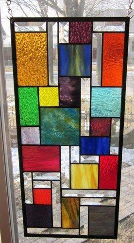 Glass Art Diy Projects Id 1238549743 Glass Wall Art Stained Glass Art Glass Art Projects