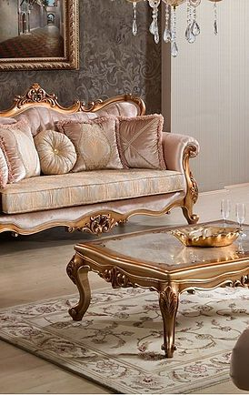 Zarita 3 Living Room Decor Curtains Diy Furniture Bedroom Luxury Living Room Design