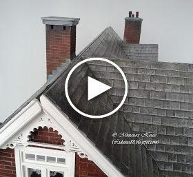 16 Capital Glass Roofing Lobby Ideas Roof Shingles Roofing Building Shingles