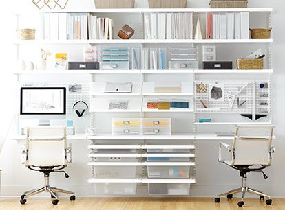 Pin On Aaamazing Organization Hacks For The Home