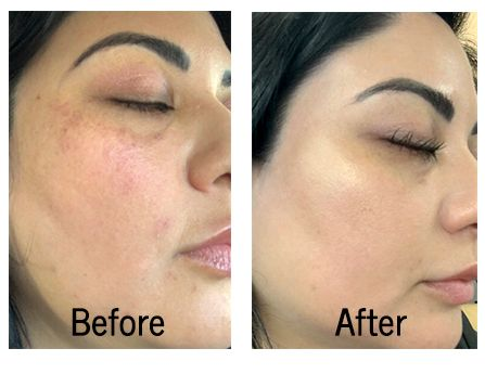 Pin On Cosmetic Services