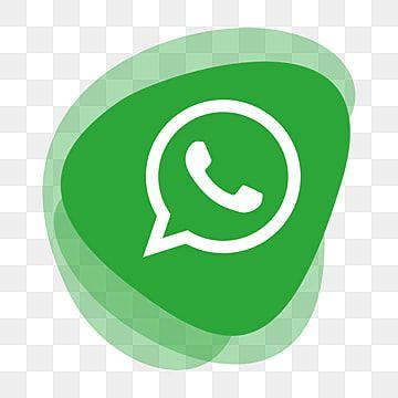 Logotipo De Icono De Whatsapp Logotipo De Whatsapp Icono De Whatsapp Imagenes Predisenadas De Whatsapp Iconos De Whatsapp Logo Icons Png Y Vector Para Descar In 2021 Instagram Logo Social Icons