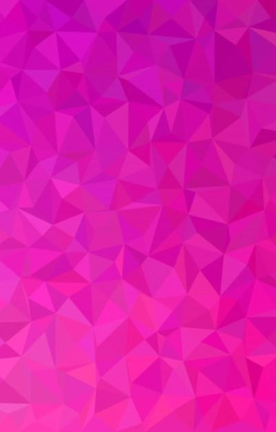 1000+ FREE vector graphics: Geometric abstract triangle tile