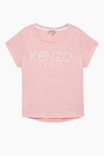 كينزو تي شيرت جيرسيه بشعار الماركة اسعار ماركات عالمية فخمة راقية Mens Tops Mens Tshirts Mens Graphic