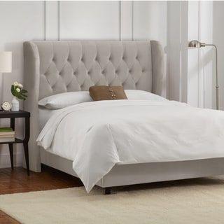 21+ Skyline furniture bedroom information