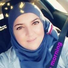 rencontrer un homme musulman pour mariage)