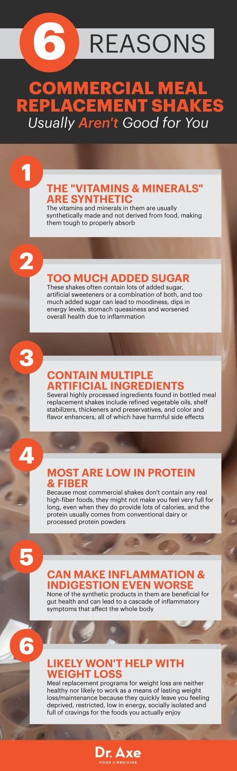 Cutting out sugar lose belly fat