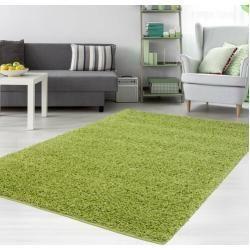 Shaggy Teppiche Blueshaggyrugslivingroom Shaggy Teppiche In 2020 Green Rug Best Carpet Green Carpet