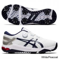 buy asics shoes in japan cheap items