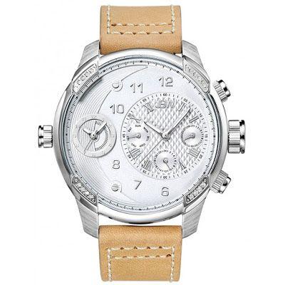 كناري موقع بيع هدايا رجالية عطور رجالية ساعات ألماس بالسعودية و الإمارات Gucci Watch هدايا رجالية Brown Leather Strap Watch Leather Straps Leather
