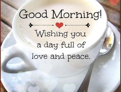 Good Morning My Loving Wife You Are The Queen Of My Heart Please Never Go Apart Goo Good Morning Wife Love Good Morning Quotes Romantic Good Morning Quotes