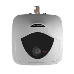 Ariston 2 5 Gallon Point Of Use Electric Water Heater Water Heater Electric Water Heater Shower Installation