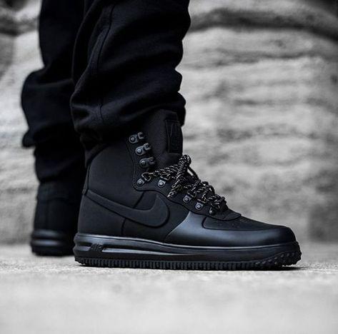 Kaufen Herren Schuhe Nike Air Skylon II WeißGrünBlau