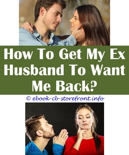 Why you need a guy friend