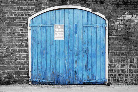 Alto Garage Door Manufacturing Garage Doors Doors Door Picture