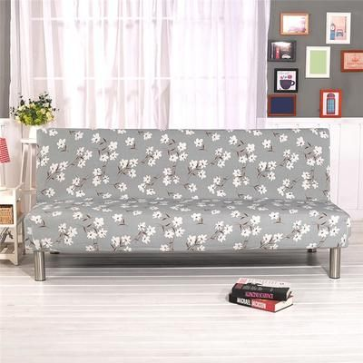 All Inclusive Sofa Couch Cover Foldable Stretch Slipcover Cushion