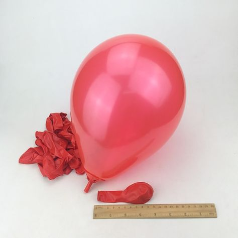 10pcs/lot 10-inch Pink Pearl Latex Balloons 21 Colors Inflatable Round Air Ball Wedding Happy Birthday Party Balloons Decoration