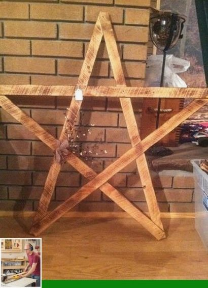 Wood Projects That Sell At Craft Shows And Wooden Christmas Crafts Pinterest Tip 160265436 Woodprojectseasy In 2020 Scrap Wood Projects Wood Crafts Diy Wood Projects