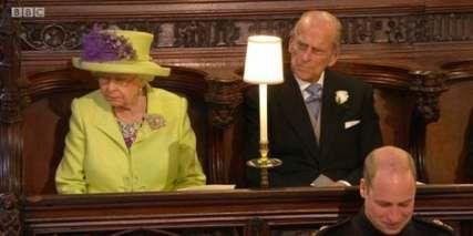 Quotes Queen Elizabeth Funny 32 Best Ideas Queen Elizabeth Queen Elizabeth Memes Elizabeth