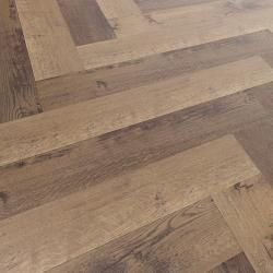 Vinylboden Isocore Inside Alsace 720 X 120 X 7 Mm Fischgrat Bauhaus Info Alsace Bauhaus Fischgrat Inside Iso In 2020 Vinyl Flooring Linoleum Flooring Flooring