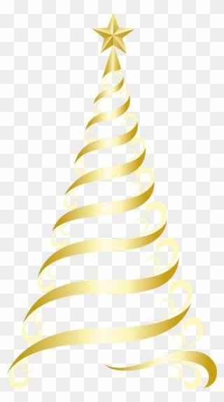 Pin By Bishnu Dutraj On Sikkim Gold Christmas Ornaments Gold Christmas Christmas Wreath Illustration