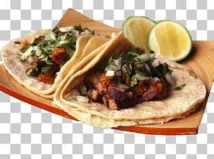 Taco Carne Asada Asado Mexican Cuisine Salsa Png Mexican Cuisine Carne Asada Cuisine